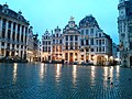 The Grand Place, Brussels.jpg