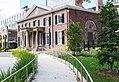 The Grange House, Toronto, Canada.jpg