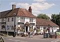The Greyhound inn at Amesbury.jpg