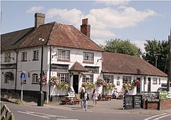 The Greyhound inn at Amesbury.jpg
