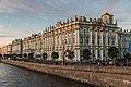 The Hermitage, Saint Petersburg, Russia (306475500).jpg