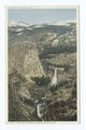 The High Sierras from Glacier Point, Yosemite Valley, Calif (NYPL b12647398-74332).tiff