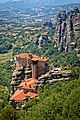 The Holy Monastery Of Rousanou 2 (50851536).jpeg