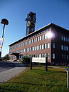 The Kiruna City Hall (Stadhusset).jpg