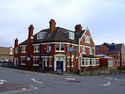 The Ladybird Inn, Aston Fields.jpg