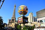 The Las Vegas Strip (7340223766).jpg