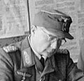 The Liberation of Rhodes, 1945 E30943 (cropped).jpg
