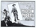 The Moon Riders 1920 lobby card.jpg