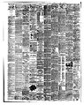 The New Orleans Bee 1871 April 0038.pdf