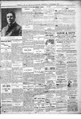 The New Orleans Bee 1907 November 0021.pdf