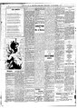 The New Orleans Bee 1907 November 0074.pdf