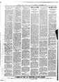 The New Orleans Bee 1911 September 0068.pdf