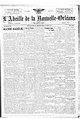 The New Orleans Bee 1913 March 0175.pdf