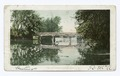 The Old Bridge, Concord, Mass (NYPL b12647398-62665).tiff