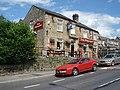 The Pheasant, Oughtibridge - geograph.org.uk - 1407666.jpg