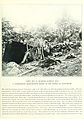 The Photographic History of The Civil War Volume 09 Page 230.jpg