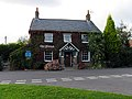 The Plough, Ashmansworth.jpg
