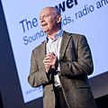 The Power of Sound - Thursday (Dovregubben) - NMD 2013 (8723048924) (cropped).jpg