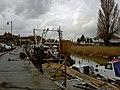 The Quay, Sandwich - geograph.org.uk - 1189381.jpg