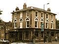 The Ranelagh - geograph.org.uk - 919083.jpg