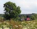 The Red Barn - geograph.org.uk - 447908.jpg