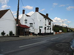 The Red Lion Inn, Dunkirk, UK.jpg