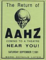 The Return of Aahz on Saturday, September 7, 1991.jpg