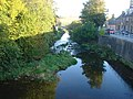The River Blackadder - geograph.org.uk - 579058.jpg