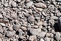 The Rocks District Rocks.jpg