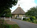 The Round Lodge - geograph.org.uk - 242764.jpg