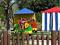 The Royal Joust Legoland Florida.jpg