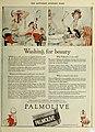 The Saturday evening post (1920) (14781236081).jpg