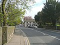 The Savile Arms, Church Lane, Thornhill - geograph.org.uk - 788468.jpg