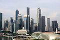 The Singapore City (4060058215).jpg