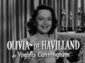 The Snake Pit 1948 trailer screenshot 2.png