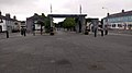 The Square in Maynooth, Co.Kildare.jpg