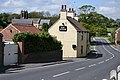 The Star (Inn), Sancton - geograph.org.uk - 801835.jpg