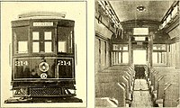 The Street railway journal (1902) (14759293264).jpg