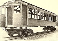 The Street railway journal (1904) (14575169929).jpg