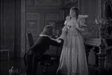 Datoteka:The Three Musketeers (1921).webm