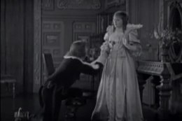 Bestand:The Three Musketeers (1921).webm