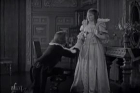 Fichier:The Three Musketeers (1921).webm