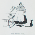 The Tribune Primer - The Hired Girl.png