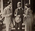 The Turn of a Card (1918) - 3.jpg