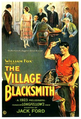 The Village Blacksmith - Poster.png