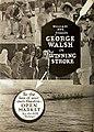 The Winning Stroke (1919) - Ad 2.jpg