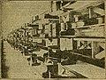 The World almanac and encyclopedia (1908) (14597411250).jpg