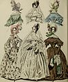 The World of fashion and continental feuilletons (1836) (14598527977).jpg