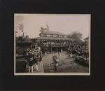 The aquatic building regatta day, 1910, Kelowna, British Columbia (HS85-10-23407) original.tif