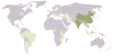 The carte production mondiale.png